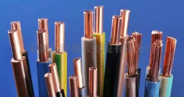 5平方的电线,工程施工中怎样算要用多大的电线?
